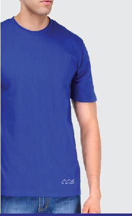 AWG Regular fit Royal Blue